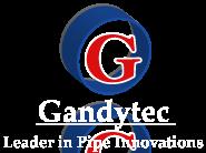 Gandytec